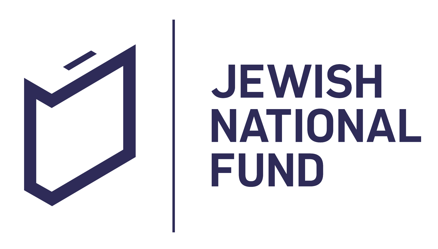 JNF - Jewish National Fund