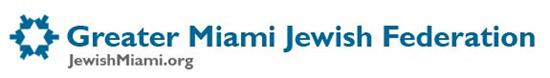 Greater Miami Jewish Federation