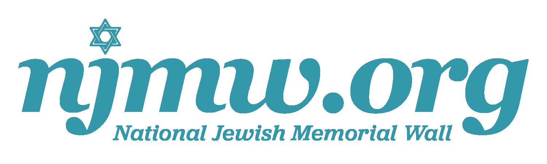 NJMW Logo Blue Trans