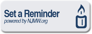 NJMW Set A Reminder Button 310 X 115