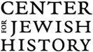 Center for Jewish History