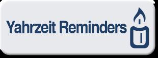 NJMW Yahrzeit Reminder Button 310 X 115