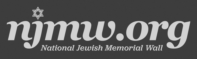 NJMW Logo Grey