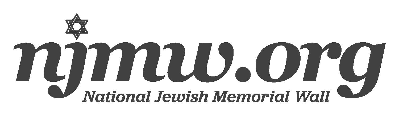 NJMW Logo Grey Trans